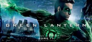 Green_Lantern-Hal-Feat