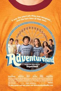 hr_adventureland_poster