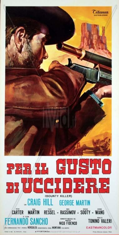 per_il_gusto_di_uccidere_craig_hill_tonino_valerii_002_jpg_cbsi
