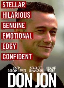 Poster-Don-Jon