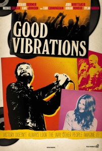 vibrations-poster