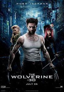220px-The_Wolverine_posterUS