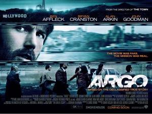 Argo (1)