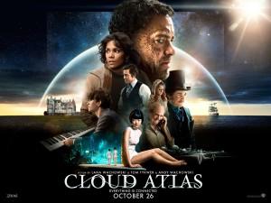 cloud atlas2