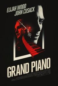 grand-piano-poster03