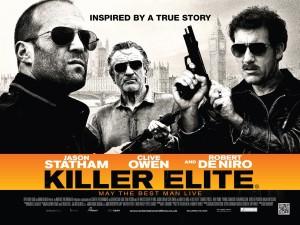 killer-elite-poster02