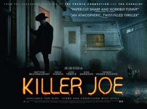 killerjoef1