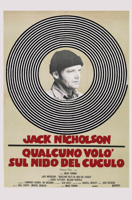 one-flew-over-the-cuckoos-nest-1975-poster-03
