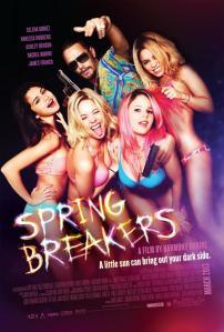 Spring_Breakers-378058457-large