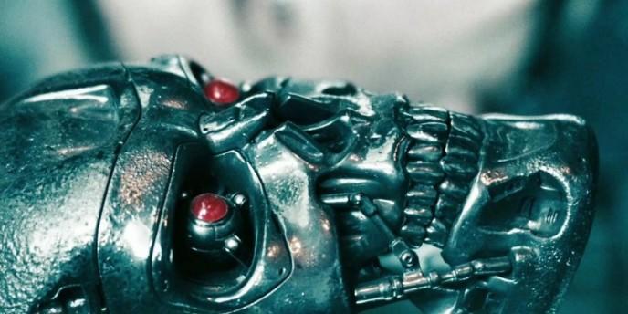 terminator-salvation-1600-4-1024x512
