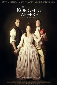 a-royal-affair-2012