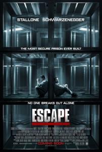 escape_plan_xlg1
