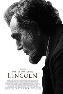 LincolnBWGreyFirstPosterfullorig1