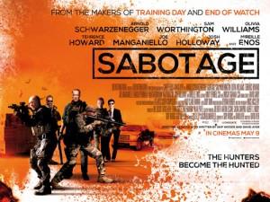 sabotage-quad-2
