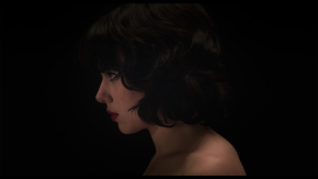 under-the-skin-under_the_skin_stills-360140_rgb