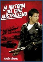 Cine_Australiano