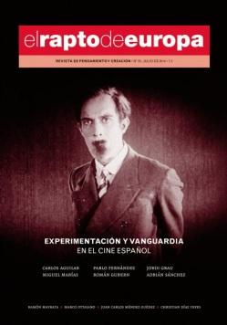 http://www.revistasculturales.com/revistas/27/el-rapto-de-europa/num/25/