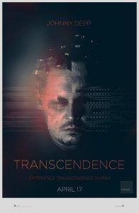 transcendence_fan_poster_by_crqsf-d77dvmd