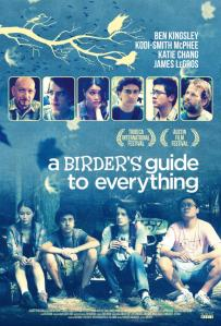 A_Birder_s_Guide_to_Everything-431109603-large