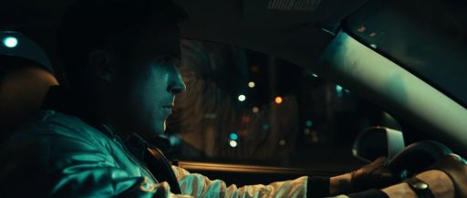 Drive-2011-ryan-gosling-28125652-1280-544