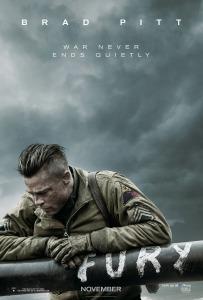Fury-Movie-Poster