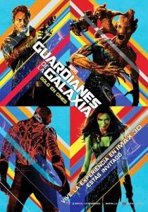 Guardianes_De_La_Galaxia_Nuevo_Poster_Oficial_Latino_b_JPosters