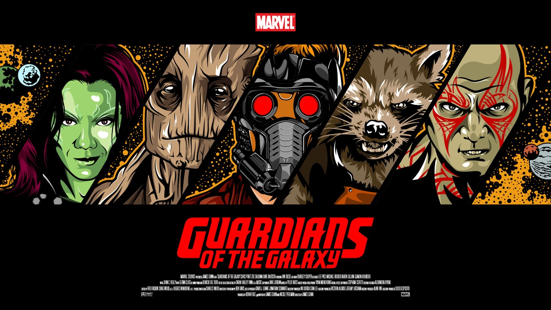 ¡go guardianes go esbilla cinematográfica popular