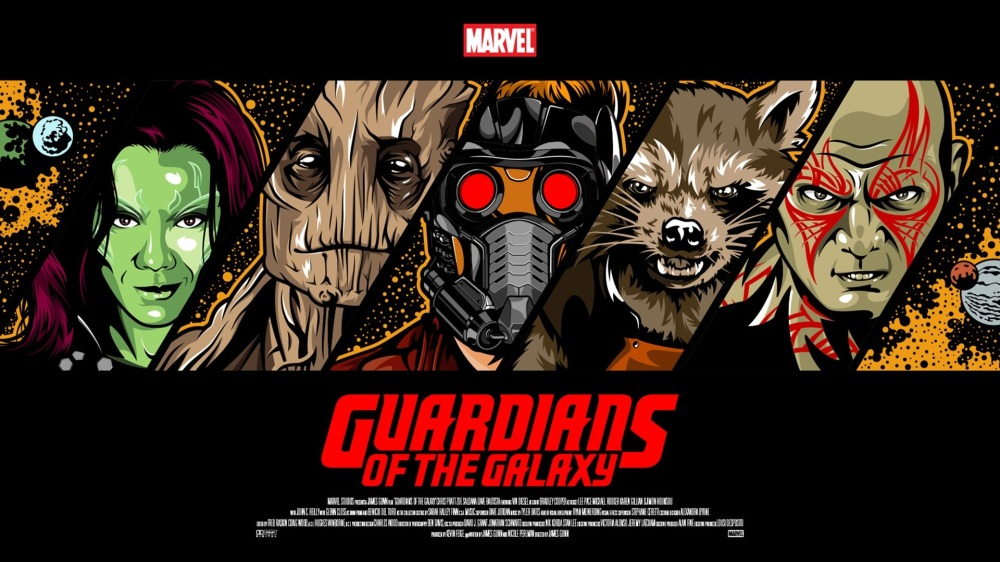 Guardians-of-The-Galaxy-Cartoon-Images1