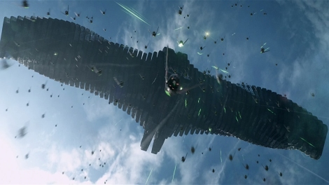 Guardians-Of-The-Galaxy-screen-caps-1920x1080-13