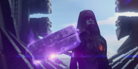 Lee-Pace-in-Guardians-of-the-Galaxy-2014-Movie-Image1