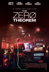 The_Zero_Theorem-876619438-large