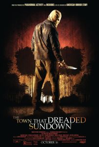 town-dreaded-sundown-pstr01