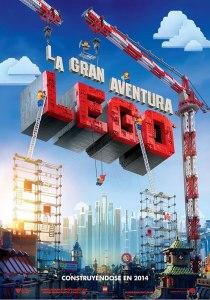 urbeat-la-gran-aventura-lego-2014-poster
