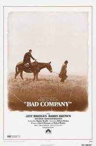 bad-company-movie-poster-1972-1020232634