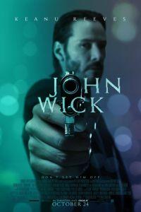 john-wick-poster-final-656