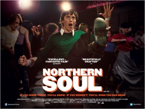 Northern_Soul_2014_movie_poster