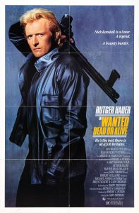 wanted_dead_or_alive_poster_01
