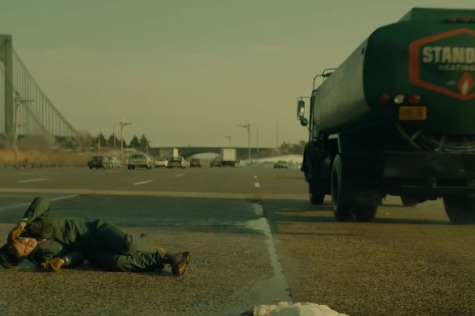 A-Most-Violent-Year-Movie-600x400