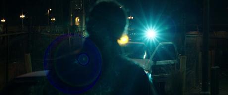 nightcrawler-2014-L-otyfab