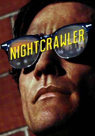 nightcrawler-54ccfa2acb238