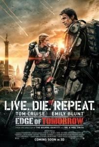 Edge_Of_Tomorrow_poster_2014