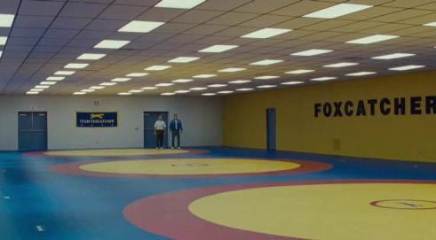 Foxcatcher.2014.720p.HDrip.Ganool