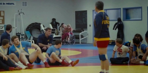 Foxcatcher-2014-PhimVang.Org 22