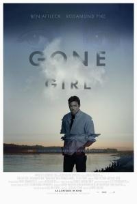 gone_girl__span