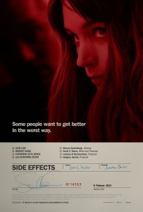 side_effects_poster