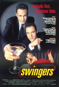 Swingers-179748116-large