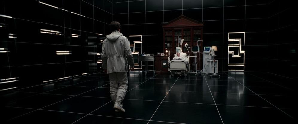 inception-movie-screencaps.com-15465