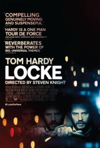 Locke-352763251-large