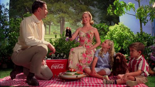 mad-men-betty-coca-cola