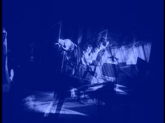 vlcsnap-2013-07-11-03h13m33s111